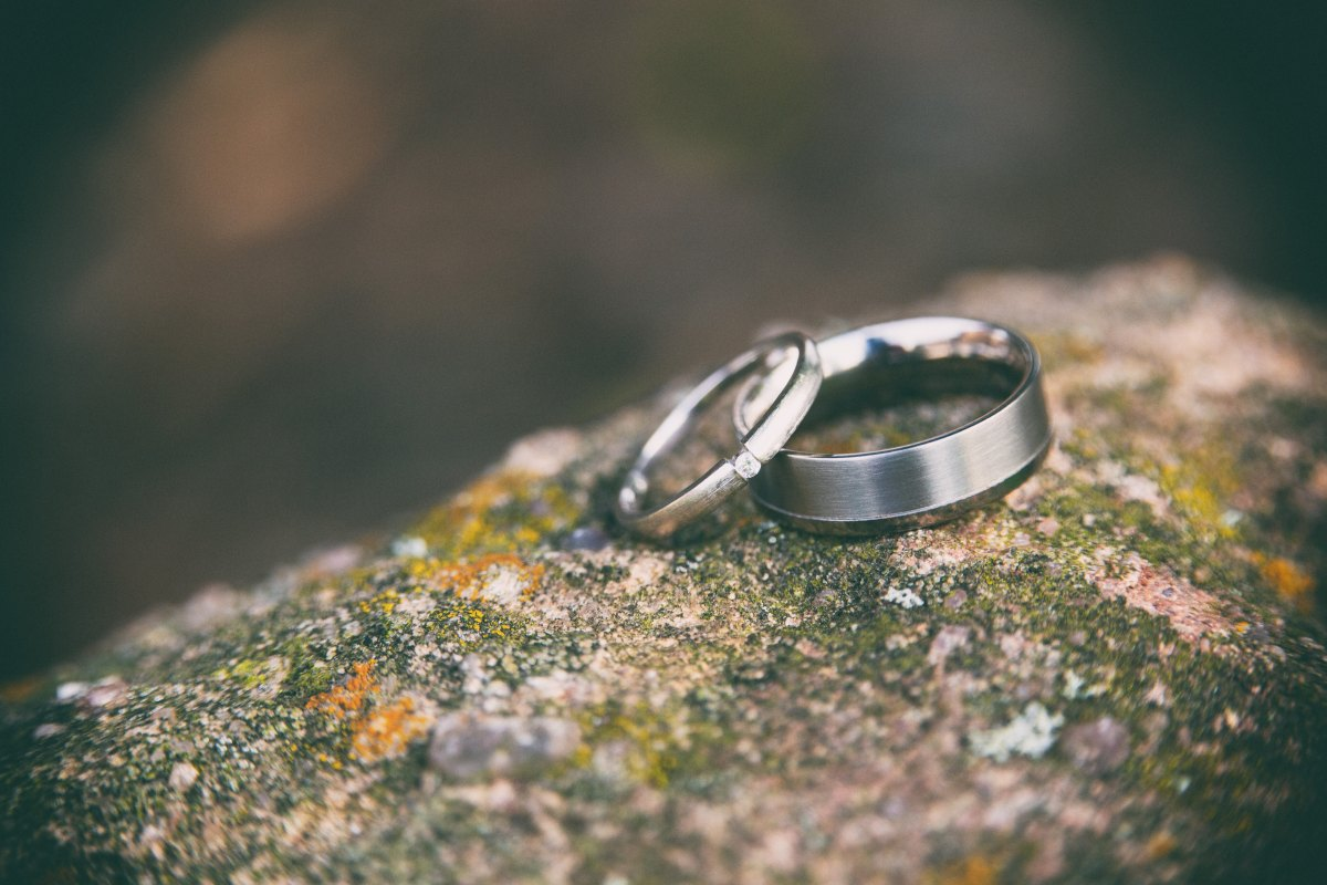 Christian dating should we talk about marriage